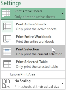تصویر: https://anzalweb.ir/wp-content/uploads/2020/03/14-Print-Excel.jpg
