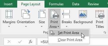تصویر: https://anzalweb.ir/wp-content/uploads/2020/03/17-Print-Excel.jpg