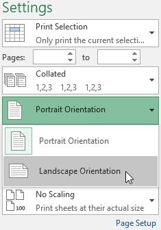 تصویر: https://anzalweb.ir/wp-content/uploads/2020/03/18-Print-Excel.jpg