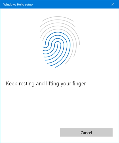تصویر: https://anzalweb.ir/wp-content/uploads/2020/03/5-Fingerprint-in-Windows.jpg