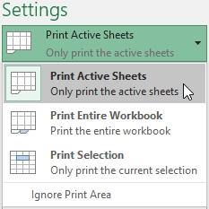 تصویر: https://anzalweb.ir/wp-content/uploads/2020/03/9-Print-Excel.jpg