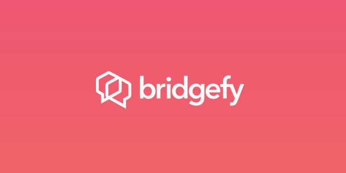 آموزش نصب و نحوه کار با برنامه Bridgefy