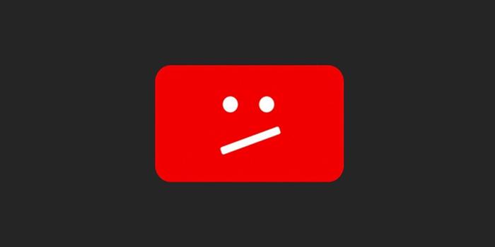 آموزش 5 روش رفع مشکل محدودیت سنی یوتیوب (YouTube)