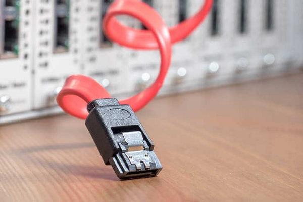 رفع پیغام خطای ارور your pc needs to be repaired از طریق جدا کردن سخت افزار غیر ضروری