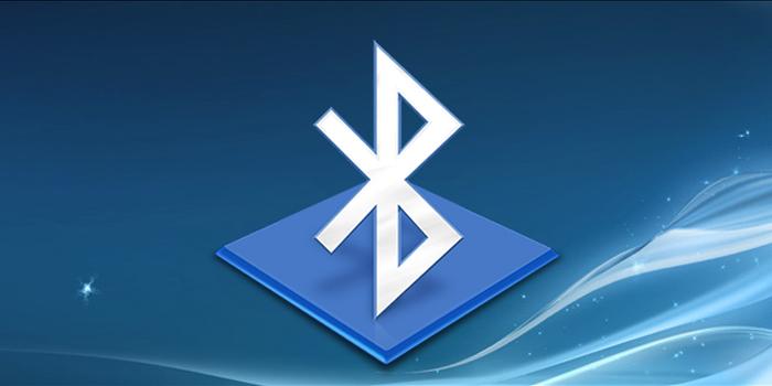 آموزش نصب ، فعال سازی و روشن کردن بلوتوث لپ تاپ ویندوز 10 ، 8 و 7