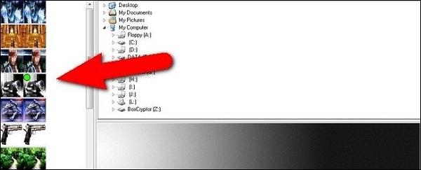 رفع مشکل پیغام Low Disk Space ویندوز با حذف فایل های تکراری