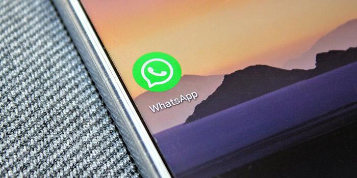 بهترین برنامه مشابه و جایگزین واتس اپ (WhatsApp)