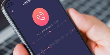 12 تا از بهترین برنامه برای ضبط مکالمه در اندروید