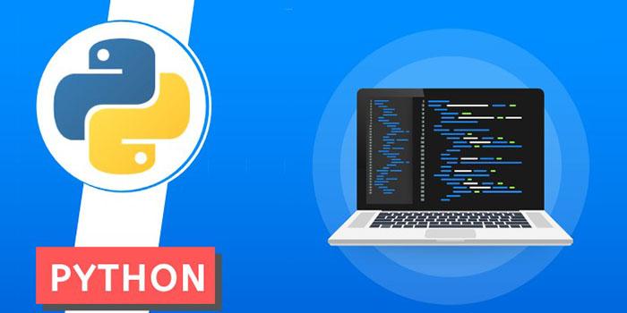 آموزش تصویری نصب پایتون در ویندوز 10 ، 8 و 7