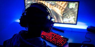 آیا بازی های آنلاین حجم اینترنت را زیاد مصرف میکنند؟