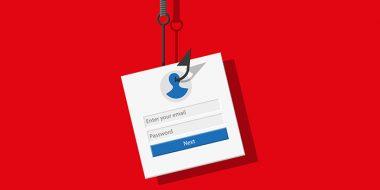 روش شناسایی و تشخیص جعلی بودن سایت ها