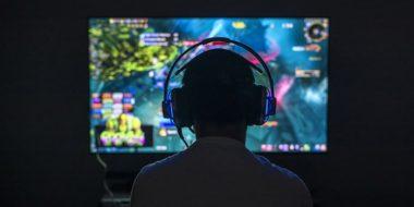درمان و جلوگیری از اعتیاد به بازی کامپیوتری و آنلاین