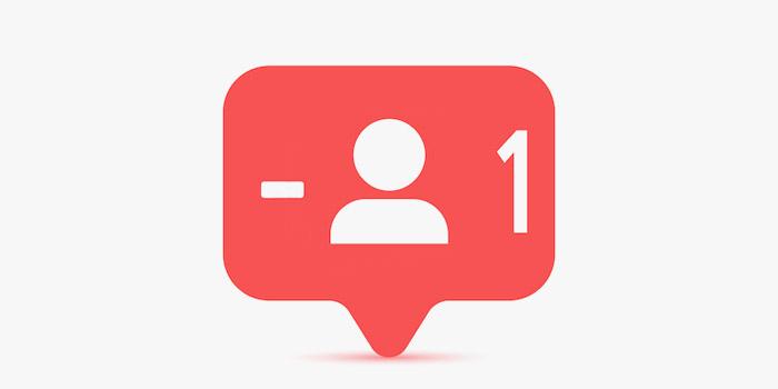 آنفالویاب رسمی اینستاگرام: قابلیت حذف کسانی که پروفایل شما را فالو بک نکردند!