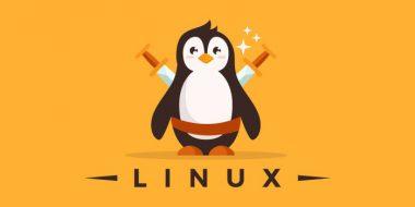 بررسی 7 تا از بهترین نسخه های لینوکس برای دانلود و استفاده
