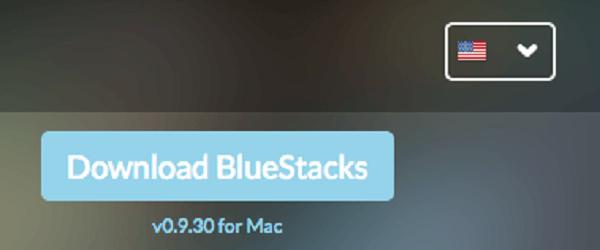 نصب واتساپ روی کامپیوتر بدون نیاز به گوشی با BlueStacks