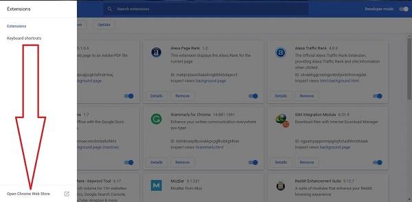 اجرای واتساپ روی کامپیوتر بدون نیاز به گوشی با شبیه ساز آنلاین
