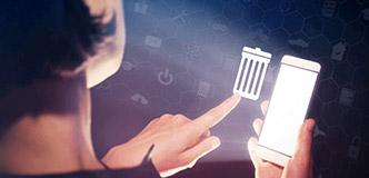 ۹ روش ریکاوری اس ام اس پاک شده (SMS) اندروید بدون روت