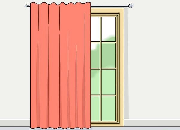 عایق صدا برای پنجره های قدیمی