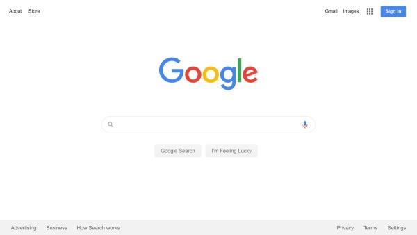 """ترفند جستجو در گوگل، جستجو دقیق با عملگر """""""""""