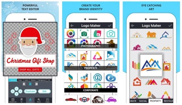 طراحی لوگو اسم Z Mobile Logo Maker