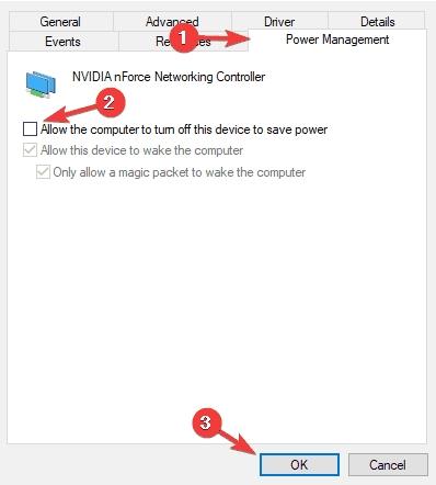 روش رفع مشکل متصل شدن به وای فای مخفی در ویندوز 10 و..