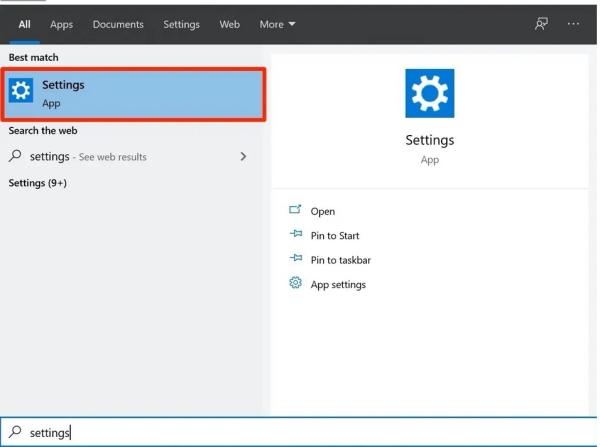 فعال کردن وای فای لپ تاپ hp ویندوز 7 از طریق تنظیمات