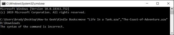 انتقال فایل از فلش به لپ تاپ