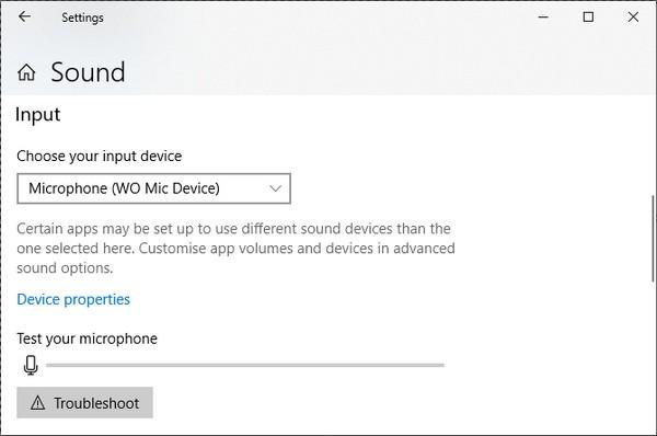 تبدیل گوشی هوشمند به میکروفون