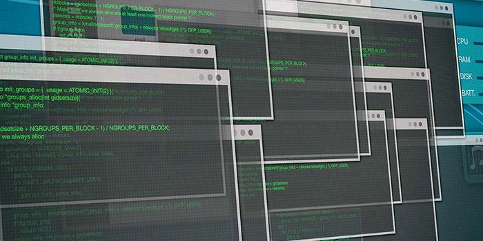 جلوگیری از اجرای خودکار برنامه در شروع ویندوز 10 ، 8 و 7