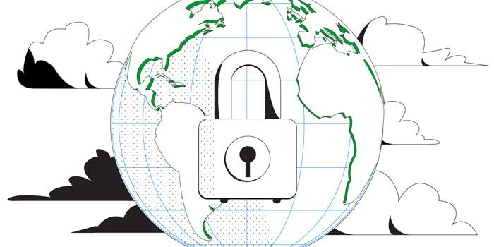 جلوگیری از دسترسی برنامه ها به اینترنت اندروید