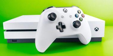 ریست فکتوری ایکس باکس وان و Xbox 360