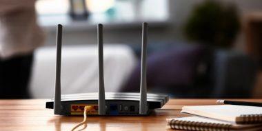 اینترنت VDSL چیست و چه تفاوتی با ADSL دارد؟