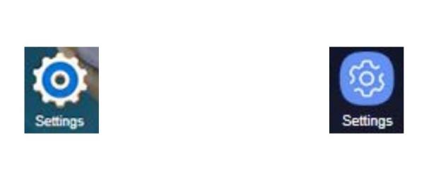 جلوگیری از تکرار اعلان در سامسونگ