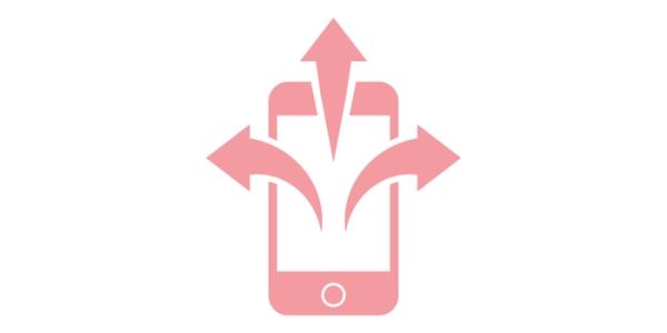 دایورت کردن چیست؟ انواع انتقال تماس