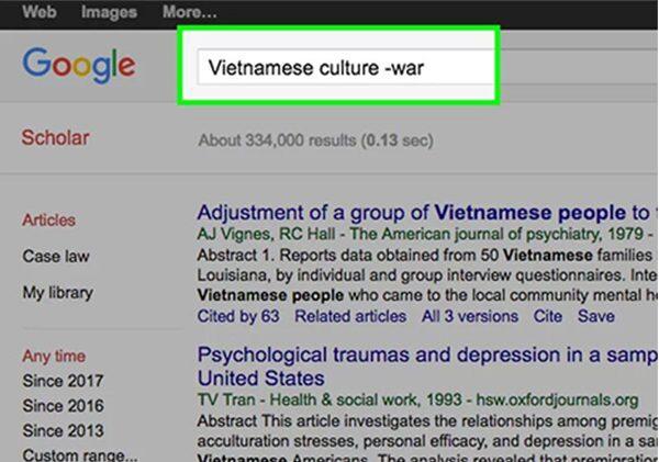 جستجوی مقاله در گوگل اسکولار