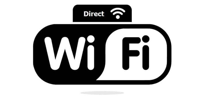 راهنما: وای فای دایرکت چیست و چگونه از Wi-Fi Direct استفاده کنیم؟