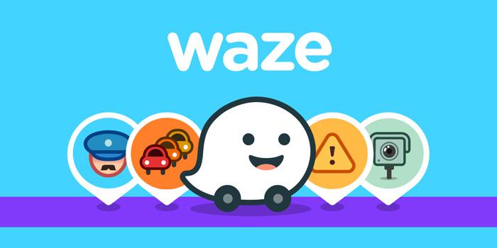 حل مشکل کار نکردن و قطع شدن صدای ویز (Waze)