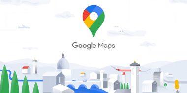 ثبت آدرس مکان روی نقشه گوگل در کامپیوتر و گوشی