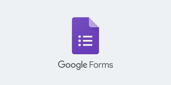 آموزش کامل ساخت و طراحی آزمون حرفه ای در گوگل فرم (Google Form)