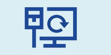 ریست تنظیمات شبکه ویندوز 10، 8 و 7