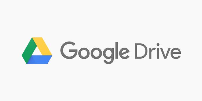 کامل تصویری استفاده و کار از گوگل درایو (Google Drive)