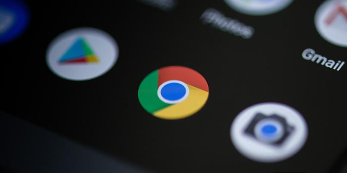 افزایش سرعت مرورگر گوگل کروم اندروید