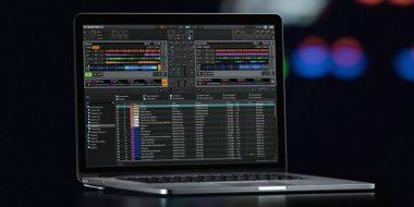 بهترین برنامه میکس چند آهنگ دلخواه برای کامپیوتر