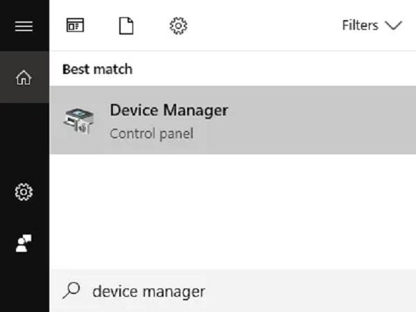 حل مشکل کار نکردن بعضی دکمه های کیبورد و موس کامپیوتر