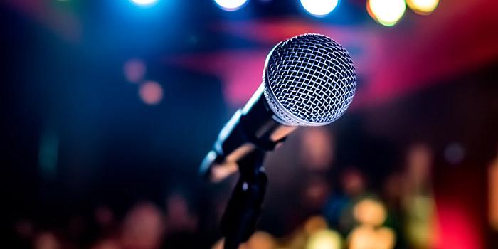 بهترین سایت ها برای دانلود موزیک خالی بدون صدای خواننده