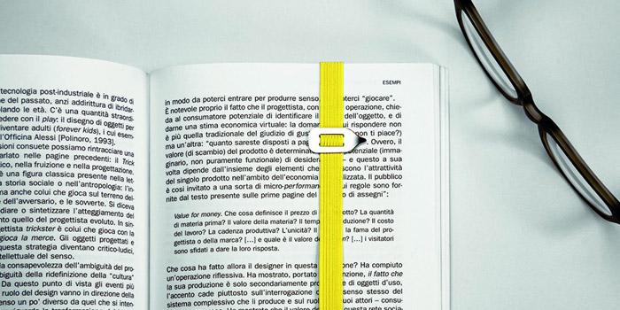 کار ، حذف و ایجاد بوک مارک (Bookmark) در ورد