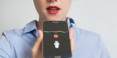 آموزش 5 روش شماره گیری و تماس با دستور صوتی در اندروید