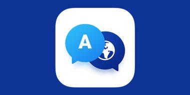 بهترین برنامه های ترجمه اندروید