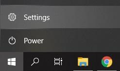 On-Screen Keyboard را در ویندوز فعال کنید
