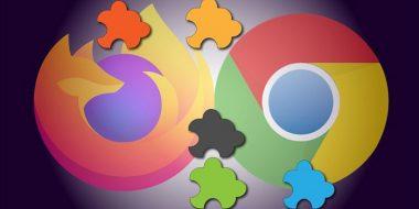 انتقال اطلاعات از فایرفاکس به گوگل کروم : بوک مارک ، پسورد ، هیستوری و...